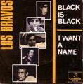 Los Bravos - Black is black.jpg