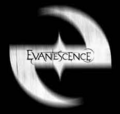 Evanescence.png