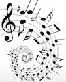 Música1012.png