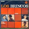 Los Brincos - Lola.jpg