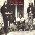 The Beatles - Get back.jpg