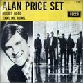 Alan Price Set - Hi-Lili, Hi-Lo.jpg