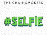 Selfie (canción de The Chainsmokers)