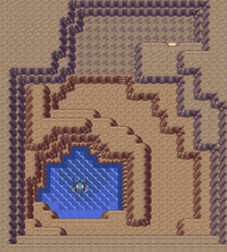 Cueva Marina Int 2