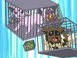 EP398 Pokémon en atrapados (2)