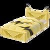 Edredon de Pikachu St2