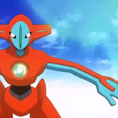 P07 Deoxys forma normal.png