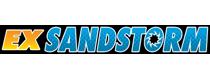 Archivo:EX Sandstorm.png
