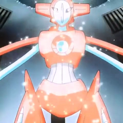 P07 Deoxys (4).png