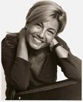 Actora de doblaje-Amparo Valencia