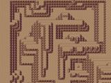 Cueva Taller