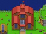 Escuela Ranger