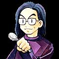 "Marcial en <a href=""/wiki/Pok%C3%A9mon_Trading_Card_Game_(videojuego)"" title=""Pokémon Trading Card Game (videojuego)"">Pokémon Trading Card Game</a>"