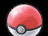 Poké Ball (objeto)