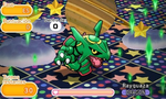Rayquaza Pokémon Shuffle