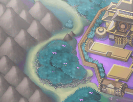 Reino de Viperia Conquest