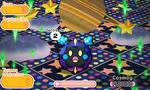 Cosmog Pokémon Shuffle