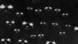 EP1027 Varios Poipole