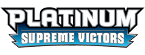 Archivo:Logo Supreme Victors (TCG).png