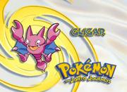 EP139 Pokémon