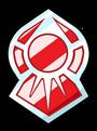 MedallaSinnohBarry1
