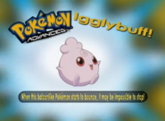 EP295 Pokémon