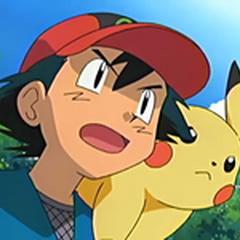 EP433 Ash y Pikachu.png