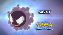 EP876 Cuál es este Pokémon