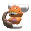 Landorus avatar Rumble