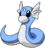 Dratini (anime SO)