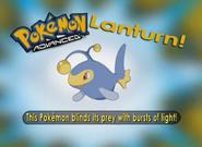 EP277 Pokémon