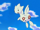 EP321 Togetic de Misty