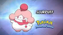 EP830 Cuál es este Pokémon