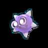 Minior violeta SL