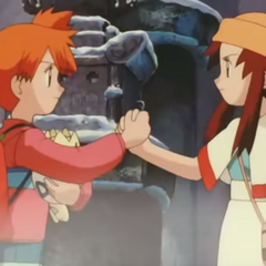 P02 Misty y Melody.png