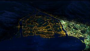 P13 Canales de ciudad corona