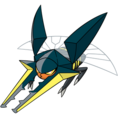 Vikavolt (dream world)