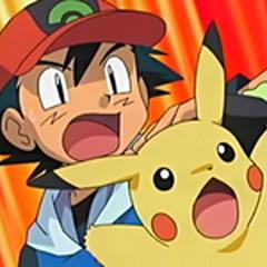 EP433 Ash y Pikachu (3).png