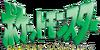 Logo Serie Original