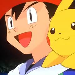 P07 Ash y Pikachu.png