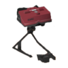 Virtual Boy St2