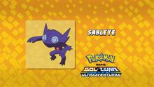 EP1020 Quién es ese Pokémon