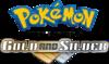 Logo Serie Oro y Plata inglés