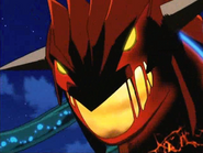 P06 Groudon falso (2)