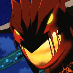 P06 Groudon falso (2).png