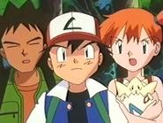 EP142 Ash, Brock y Misty (2)
