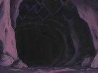 EP298 Cueva