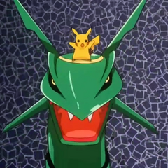 P07 Rayquaza y Pikachu.png