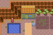Casa del Fosilmaníaco