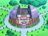 Concurso Pokémon de Vecino